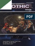 Battlefleet Gothic Magazine 1  74.pdf