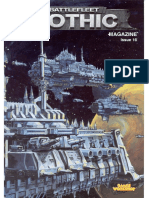 Battlefleet_Gothic_Magazine_-_16.pdf