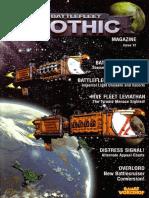 Battlefleet_Gothic_Magazine_-_12.pdf