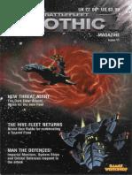 Battlefleet_Gothic_Magazine_-_11.pdf