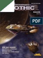 Battlefleet_Gothic_Magazine_-_10.pdf