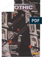 Battlefleet_Gothic_Magazine_-_09.pdf