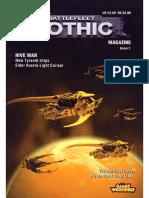 Battlefleet_Gothic_Magazine_-_07.pdf