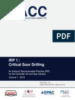 IRP1_2015_v6.1