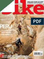 Bike Julio 2011 - PERU.pdf
