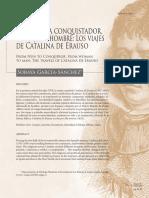 De monja a conquistador, de mujer a hombre Los viajes de Catalina de Erauso.pdf