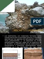Rocas Sedimentarias Phpapp02