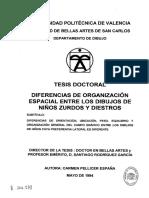 Tesis_zurdos y diestros