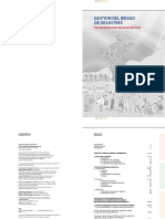 GRD_y_OT_indeci.pdf;filename= UTF-8''GRD%20y%20OT%20indeci