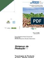 SP-16-online.pdf