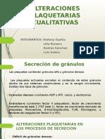 ALTERACIONES-PLAQUETARIAS-CUALITATIVAS_2_.pptx_filename_= UTF-8''ALTERACIONES-PLAQUETARIAS-CUALITATIVAS (2)