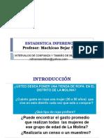 Intervalos_de_Confianza__31480__