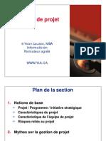 09a PF Gestion de Projet PRINT
