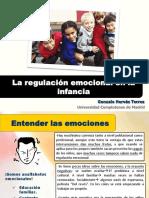 Regulación emocional_Infancia3