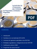2 Deloitte Presentación Asofom - Vf Edit