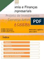 Projetodeinvestimento Cervejaartesanal 130402102636 Phpapp01