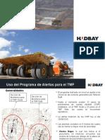 Uso del programa de alertas del TMF.pptx