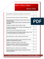 ADINET+e+News+Digest+March+2016