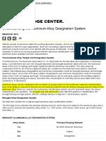 Understanding the Aluminum Alloy Designation System.pdf
