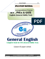 IES_Gate_PSU_General English.pdf