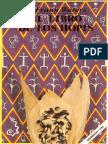 El Libro de Los Hopis(1)