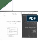 TEXTO 1 O-Texto-Nos-Estudos-Da-Linguagem-Freda-Indursky.pdf