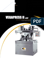 Manufacturer & Exporter of Pharmaceuticals Machineries and Equipment