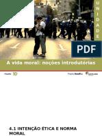 Unidade4_FIL10 (1) Santilhana