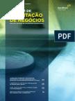 AFCI BoletimNegocios_Edicao03