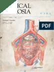 Proctologia Clinical Symposia001