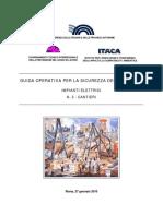 impianti elettrici di cantiere.pdf