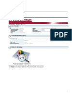 dicom fc.pdf