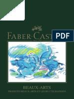 Faber castell_Beaux_Arts.pdf
