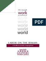 Jewish Toolkit.pdf