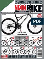 8183c8ebbe5 Mountain.bike 2009 | Shoe | Mountain Biking