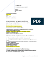 Registro de Frequencia - Estácio Acredita - Módulo I - By SM.pdf