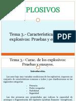 Presentacion_Tema3def