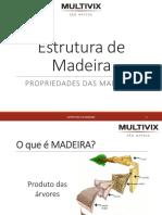 20141018_13514_Apresentacao_2.pdf