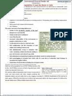 SGS-43- Environment Issues-1.pdf