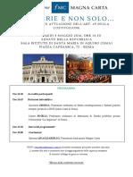 Programma Seminario Mercoledì 4 Maggio PRIMARIE (4)