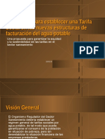 Tarifas_sociales1[1]