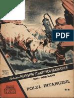 CPSF_075
