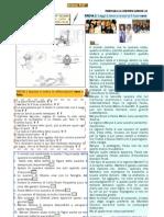 ALFA1-PLI7