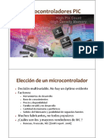 Generalidades Pic Impr