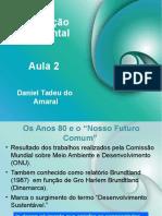 Aula_02 (1)