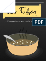 La-CASAF