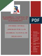 INFORME  ASAMBLEA 26 SEPT 2015 aprobado.pdf