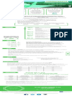 Infoletter - Changemaker 2