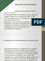 Presentation1.pptx Víctor Moquillaza.pptx