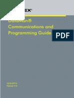 CommunicationsAndProgramming_5_6